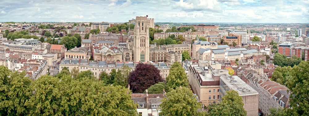 bristol-university-bbc-accommodation-serviced-apartments-affordable-short-term-central-view.jpg