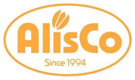AlisCo Logo.png