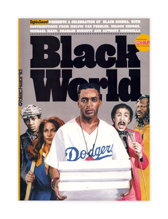BlackWorld_cover.png