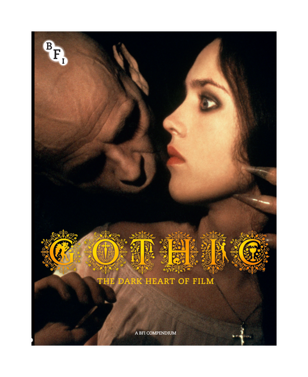 Gothic-Cover2.png