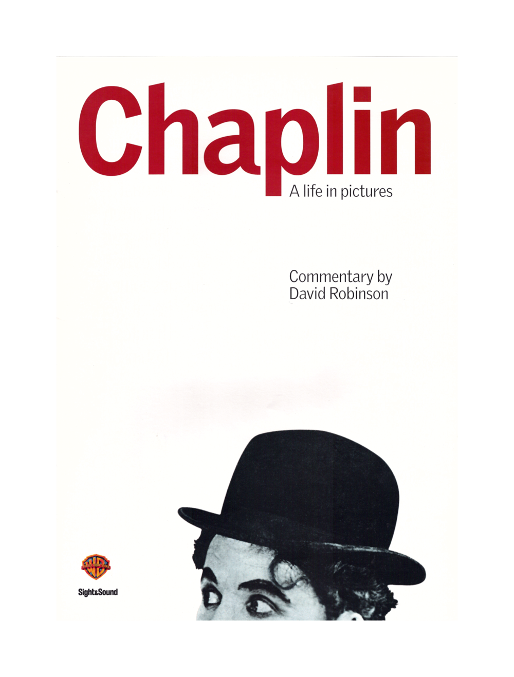 Chaplin_cover.png