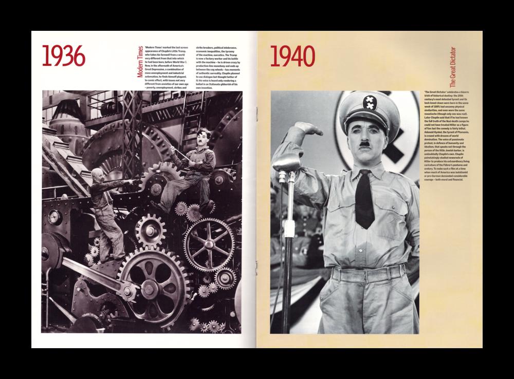 Chaplin_7.png