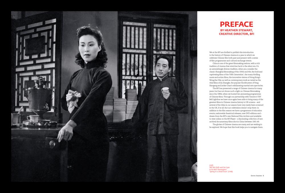 p4-5_China.png