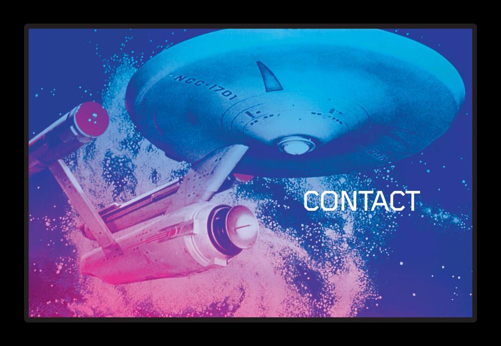 Sci-Fi_Final-34.png