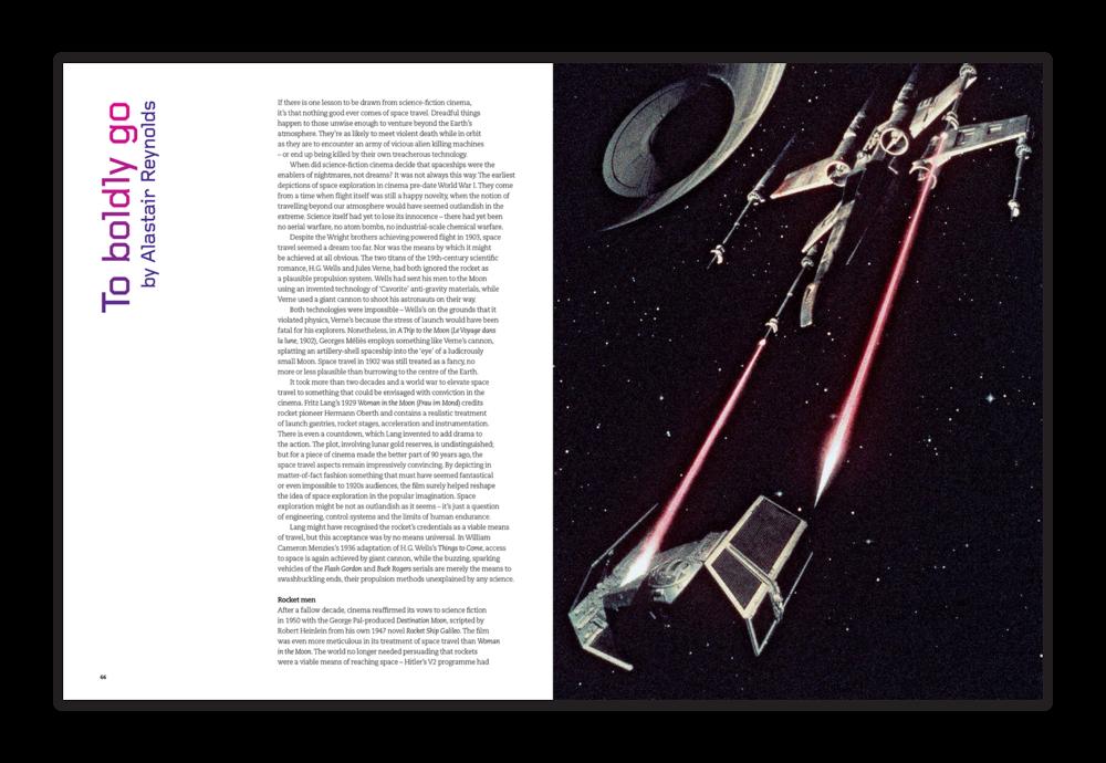 Sci-Fi_Final-35.png