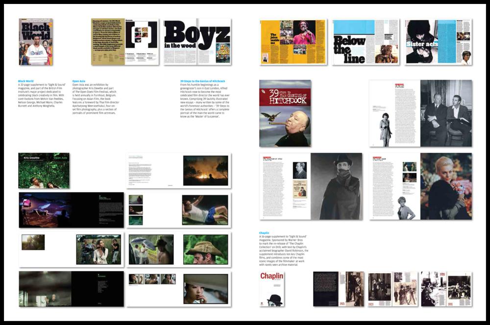 Newspaper-portfolioWeb-4.png