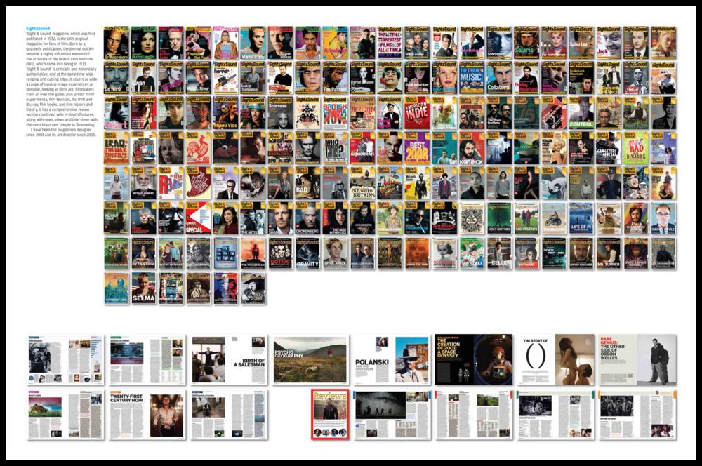 Newspaper-portfolioWeb-3.png