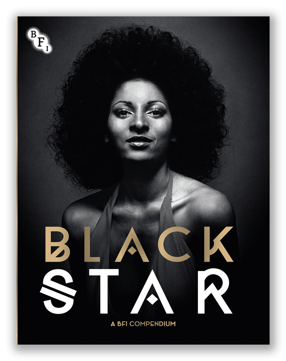 BlackStarCover2D.png