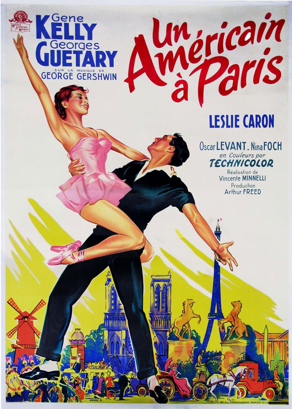 Dance-Paris-10-29-13.jpg