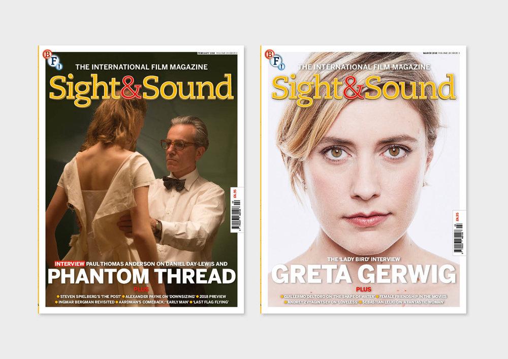 S&S covers.jpg