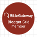 111 bg-blogger-badge-150x150.jpg