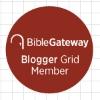 BG Bloggers Grid