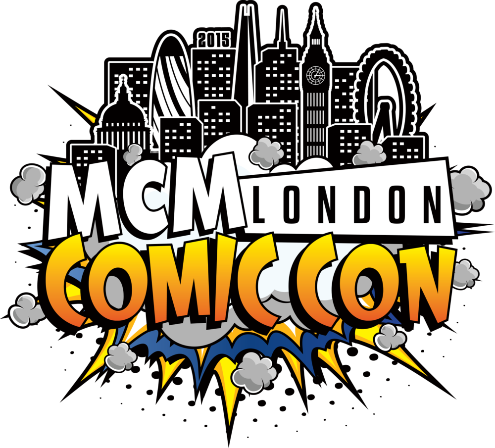 MCM2015_London-city_New.png
