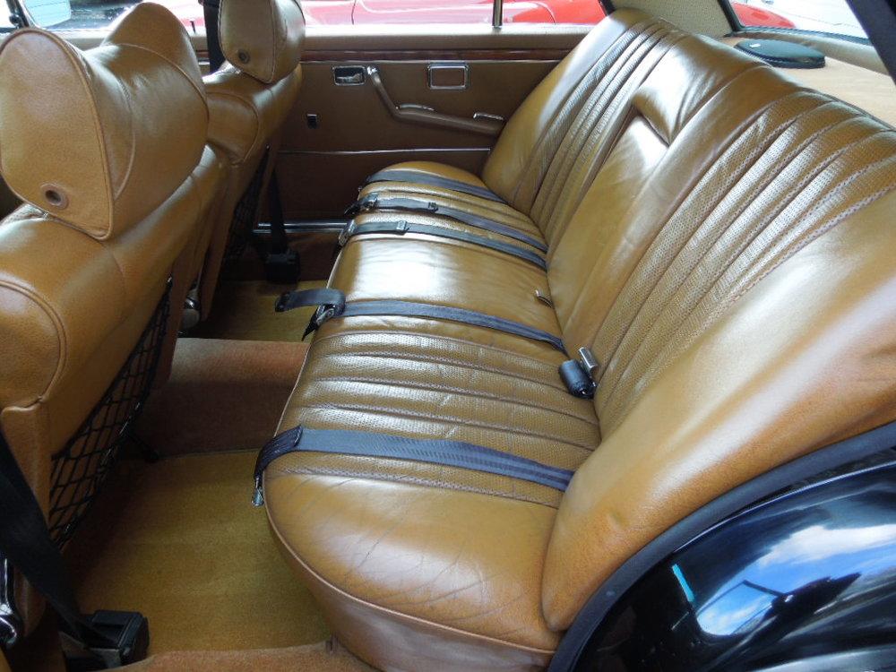 1970 300SEL 6.3 010.jpg