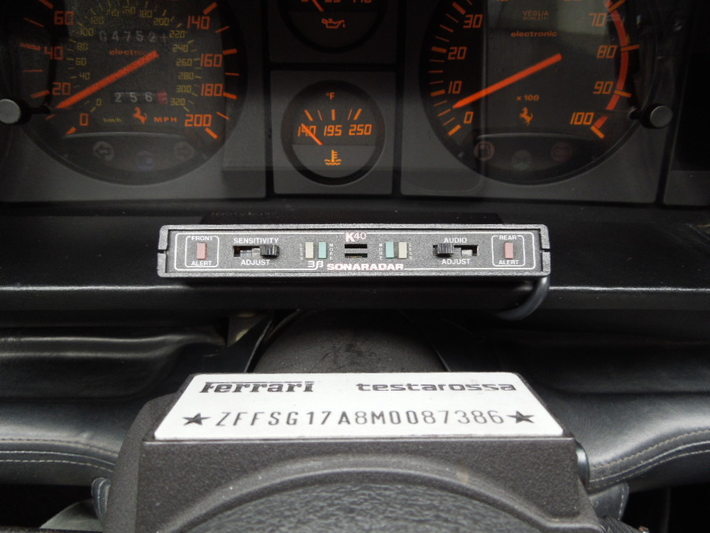 Testarossa 326.jpg