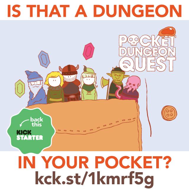 dungeoninyourpocket.png