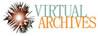 virtual-archive-98.jpg