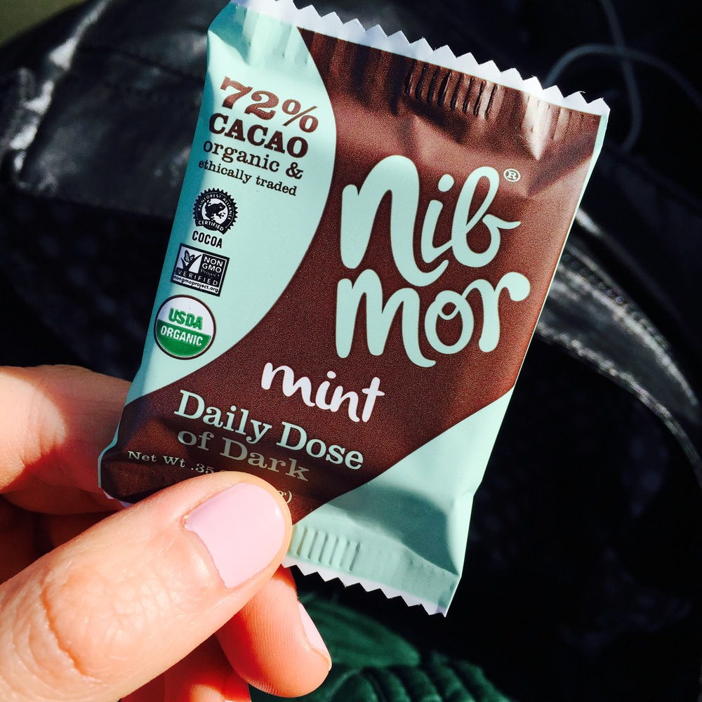 chocolate-mint