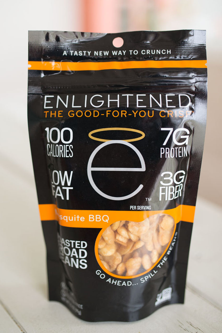 healthy-travel-snacks-gluten-free3.jpg