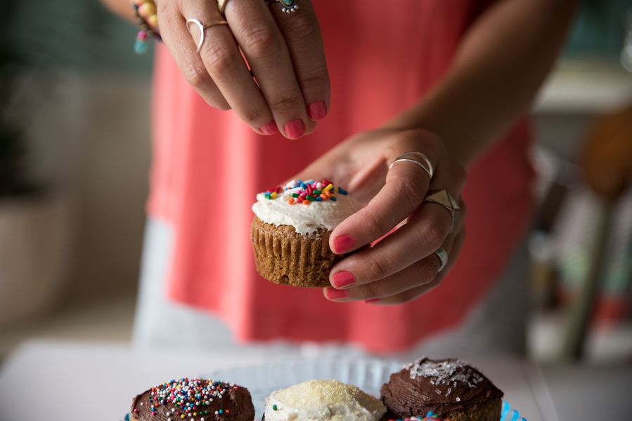 cupcake-sprinkles