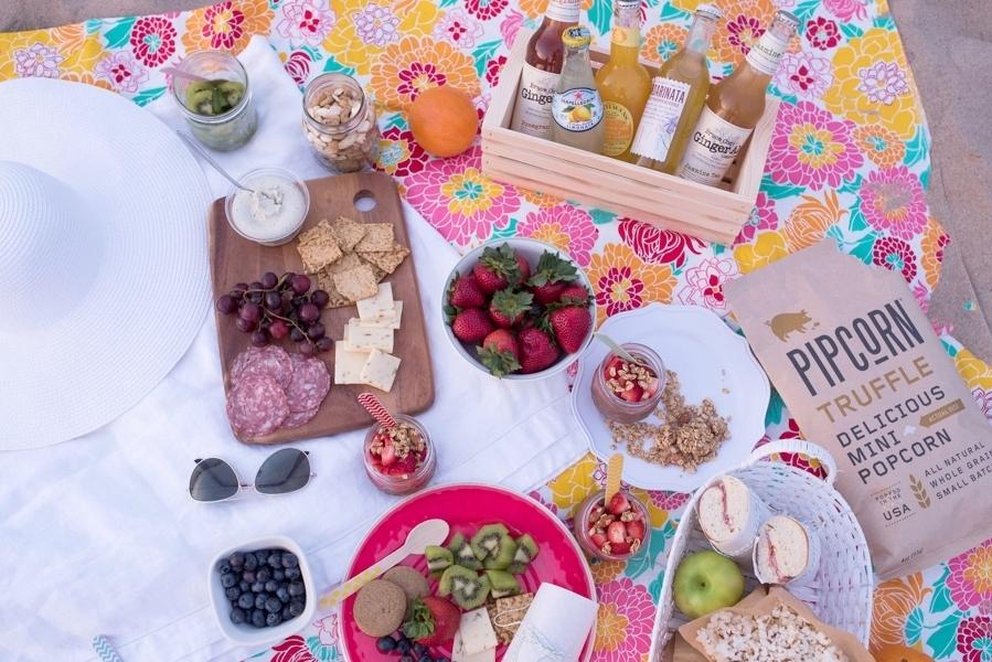 gluten-free-picnic