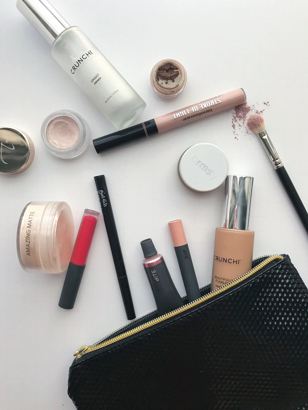 top-green-beauty-products-2017.JPG