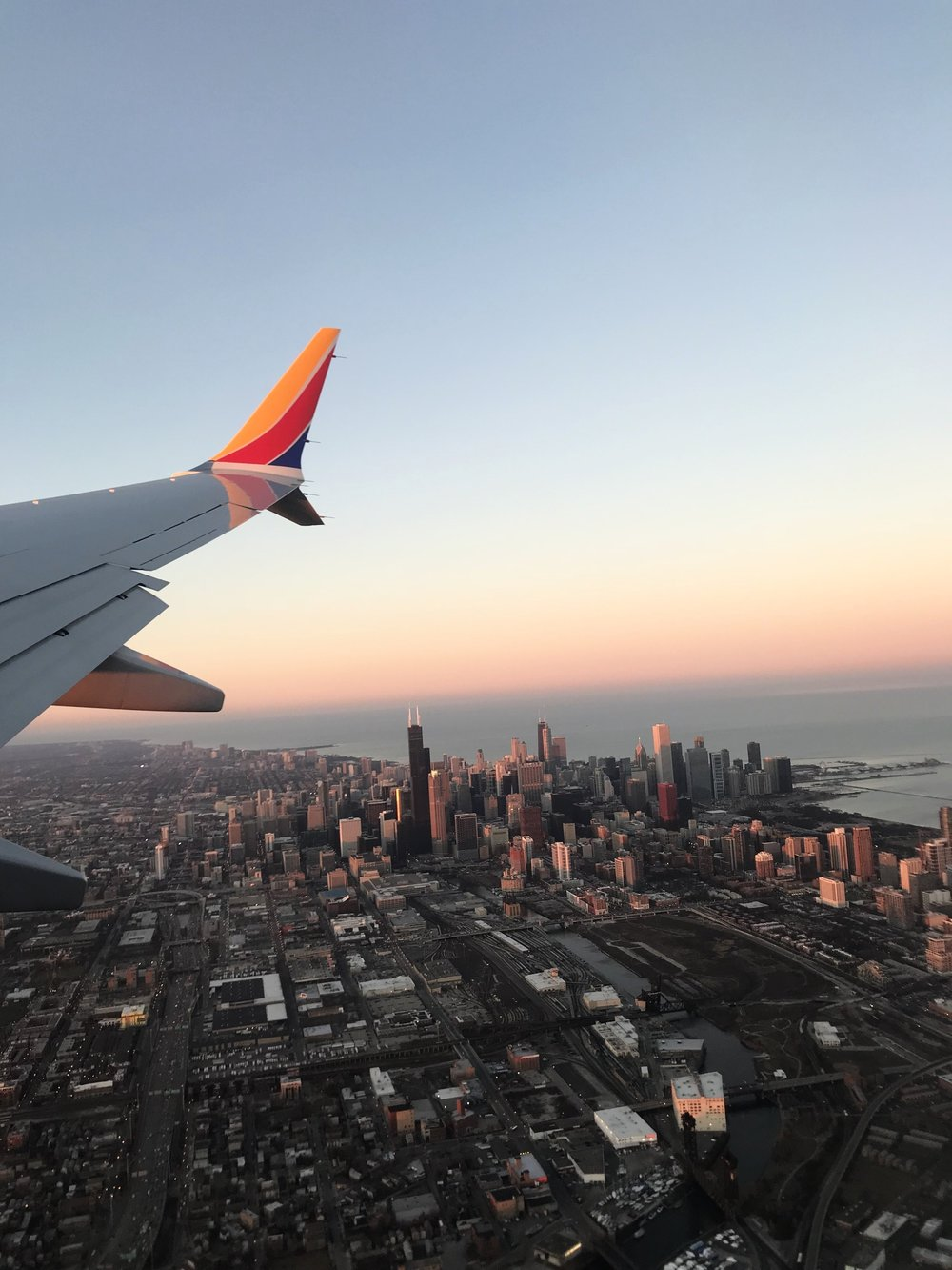 chicago_city_view_aerial.JPG
