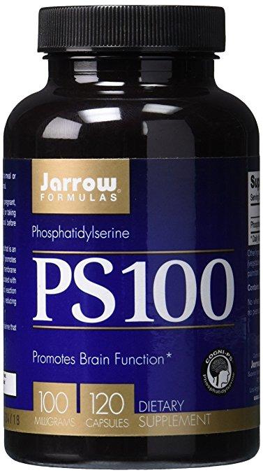 jarrow-phosphatidylserine.jpg