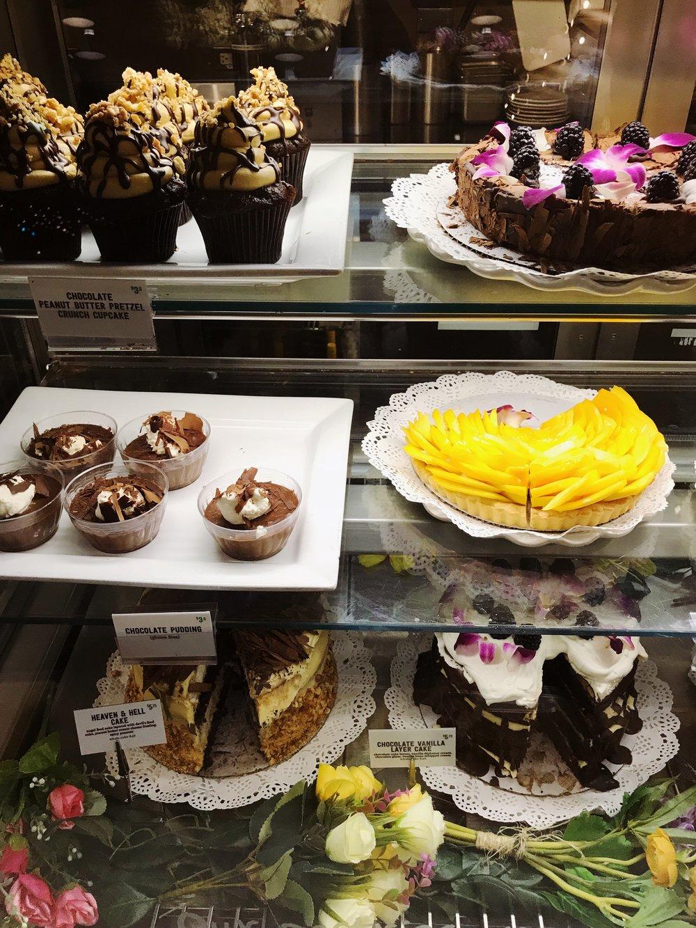 best-gluten-free-desserts-san-diego-urban-plates.jpg