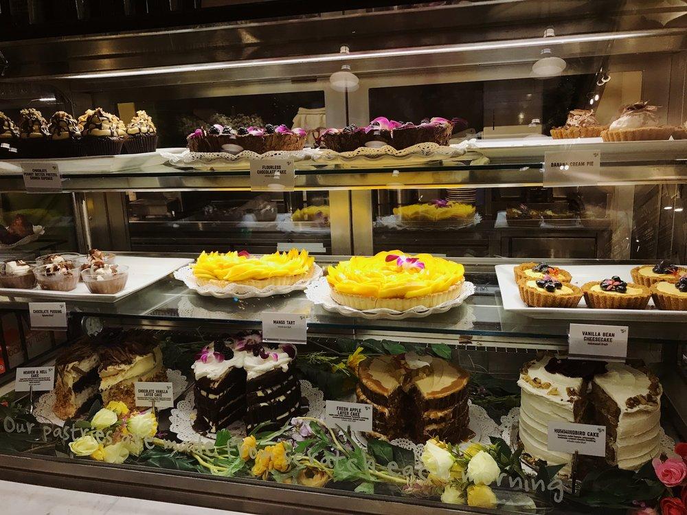 best-gluten-free-eating-san-diego-urban-plates.jpg
