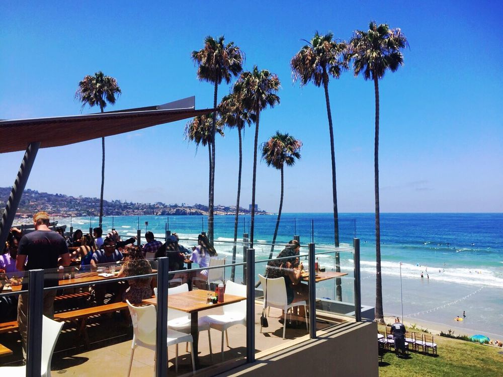carolines-seaside-cafe-la-jolla-gluten-free-eating-san-diego.jpg