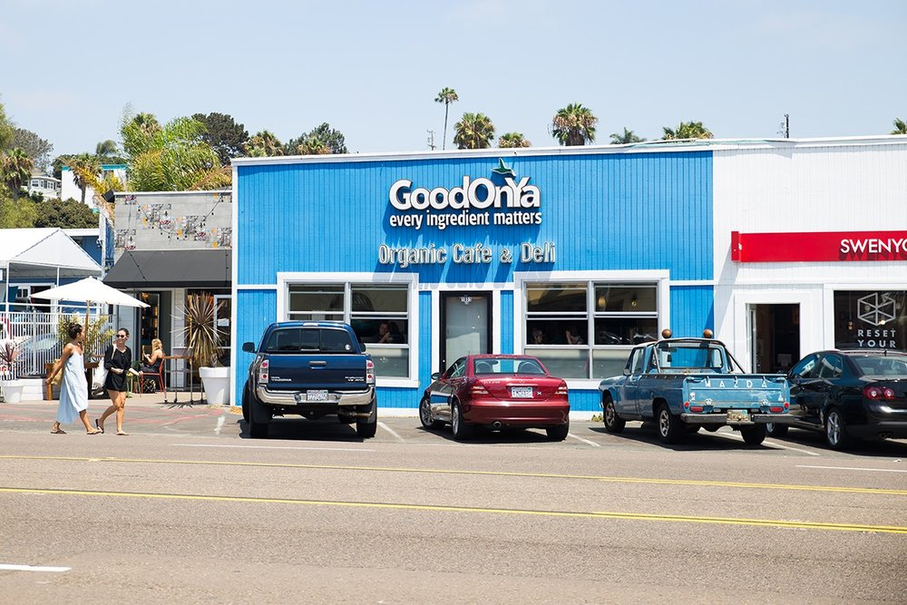 goodonya-organic-cafe-encinitas-california-gluten-free.jpg