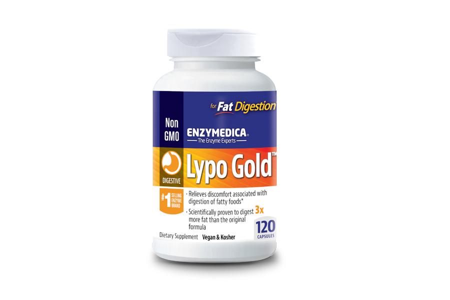 enzymedica-lypogold-enzymes.jpg