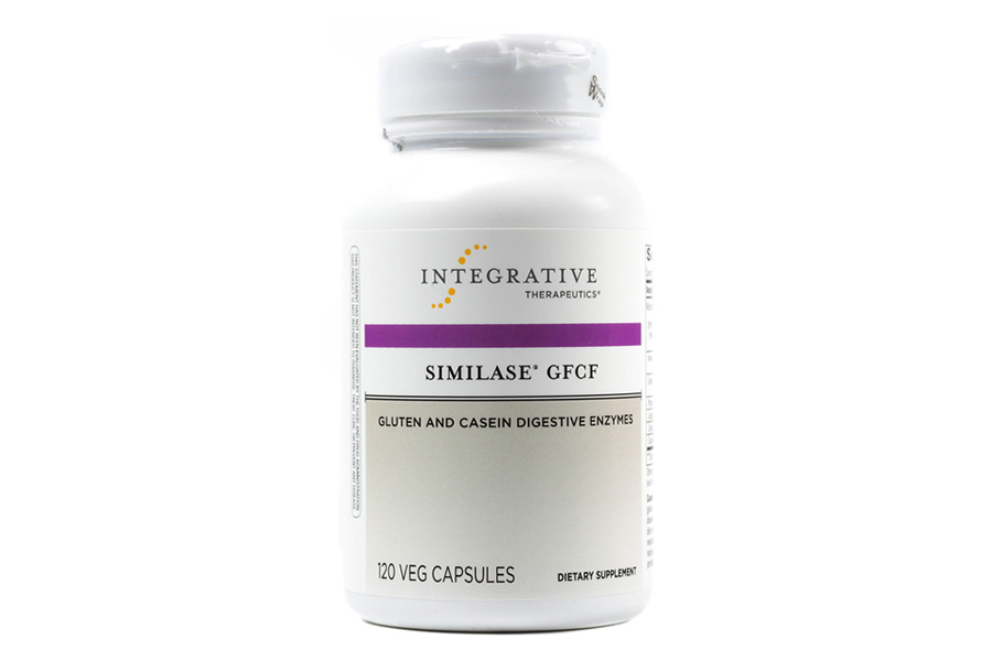 integrative-therapeutics-similase-gfcf.jpg