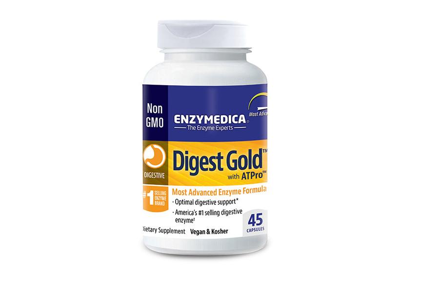 enzymedica-digest-gold-enzymes.jpg