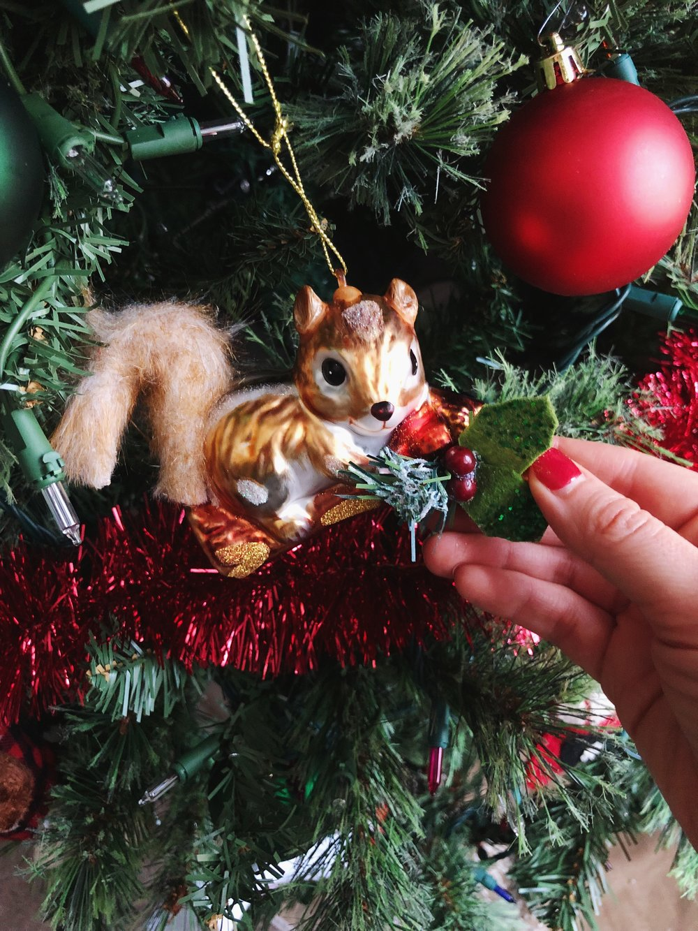 animal-christmas-ornaments.jpg
