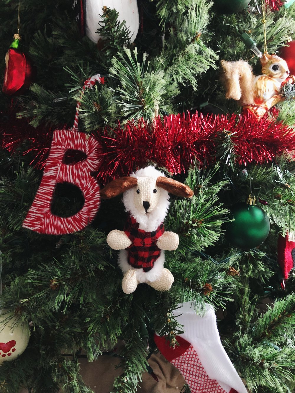 dog-christmas-tree-ornament.jpg