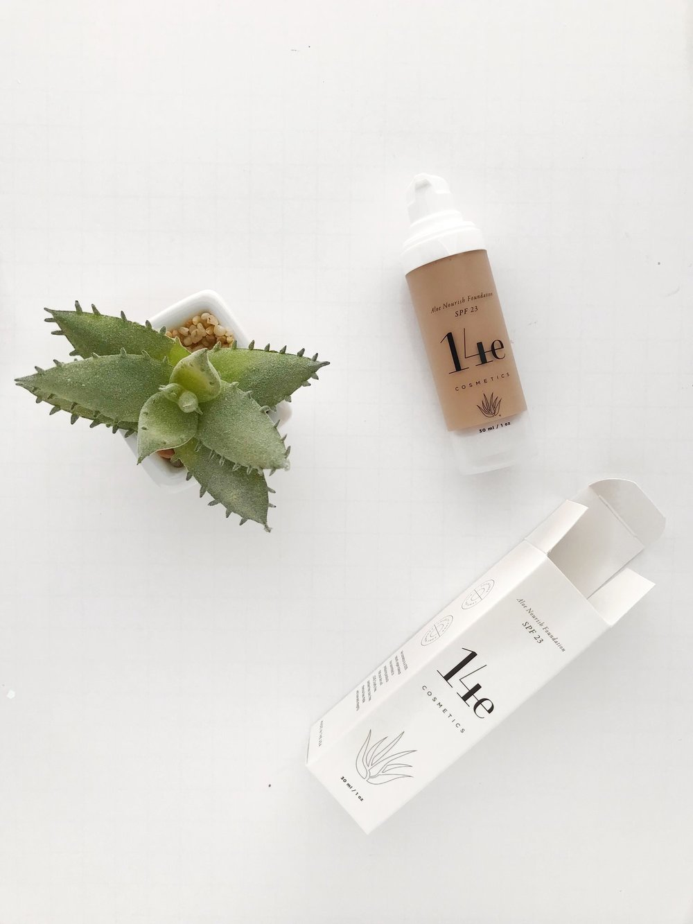 14e-cosmetics-foundation-review-best-of-green-beauty-2018.jpg