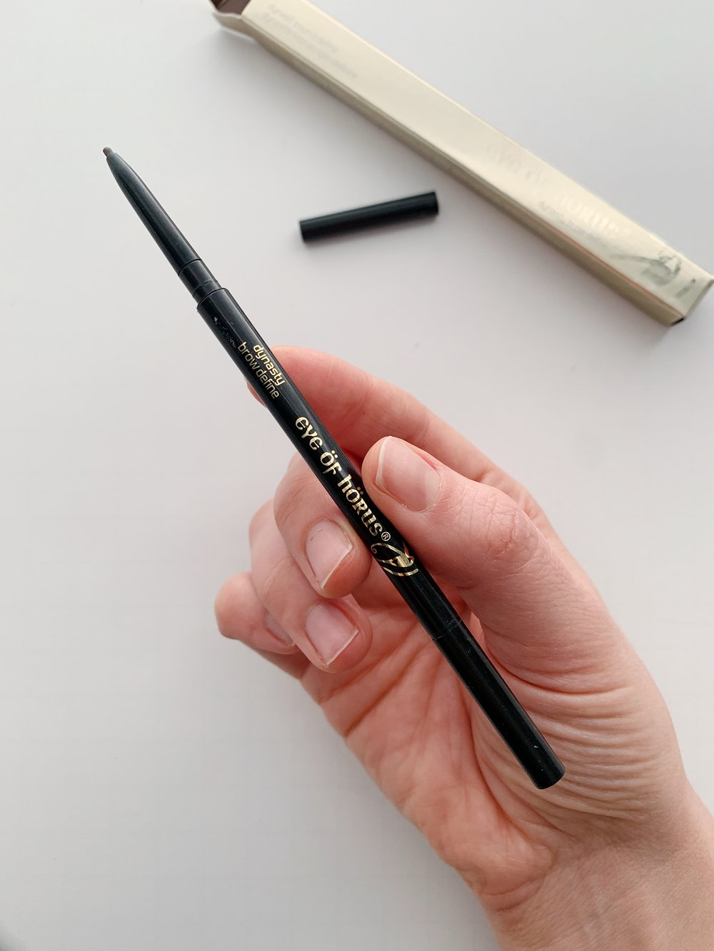 best-natural-brow-pencil-eye-of-horus.jpg