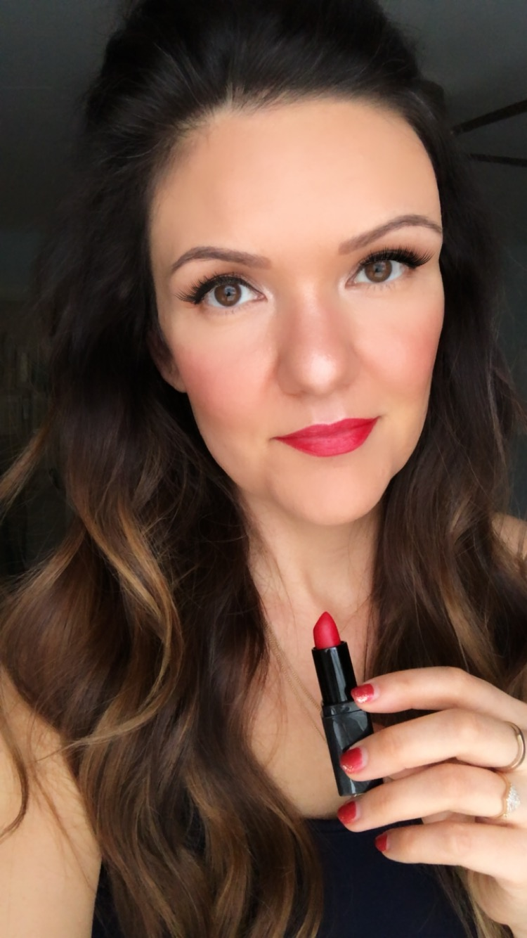 NU-evolution-lipsticks-best-of-green-beauty.JPG