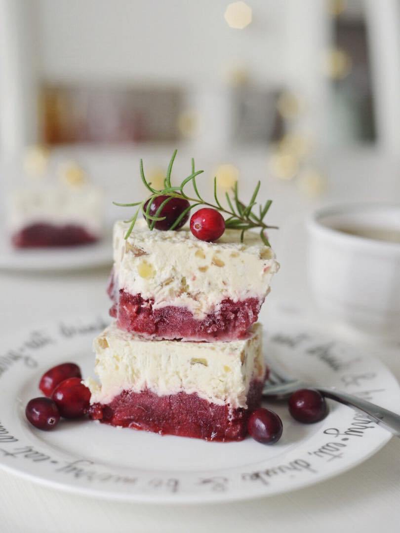 frozen-cranberry-dessert-recipe-gluten-free.jpg