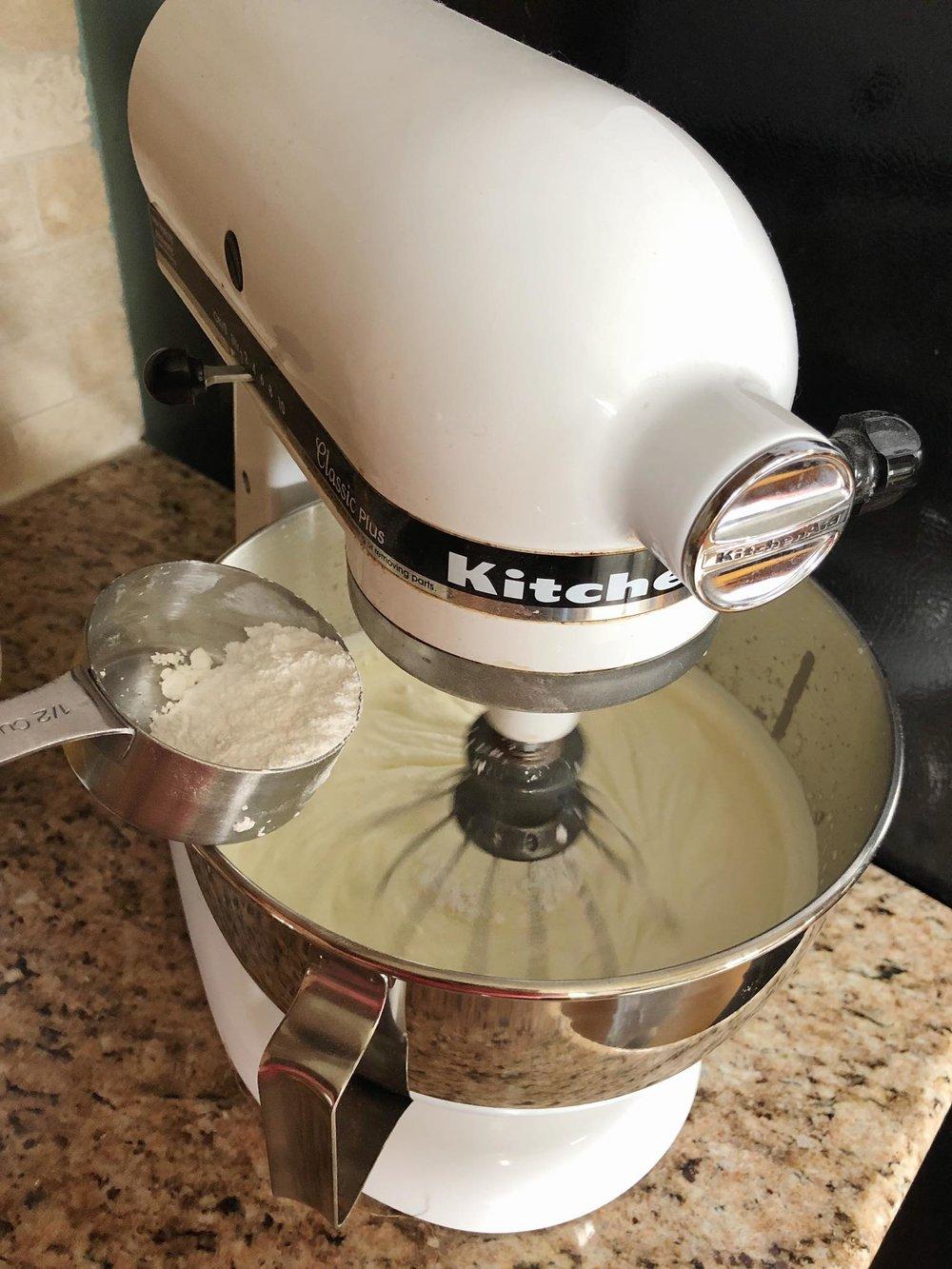 organic-whipped-cream.jpg