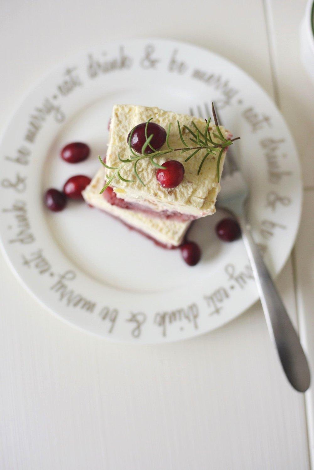 frozen-cranberry-dessert-recipe.jpg