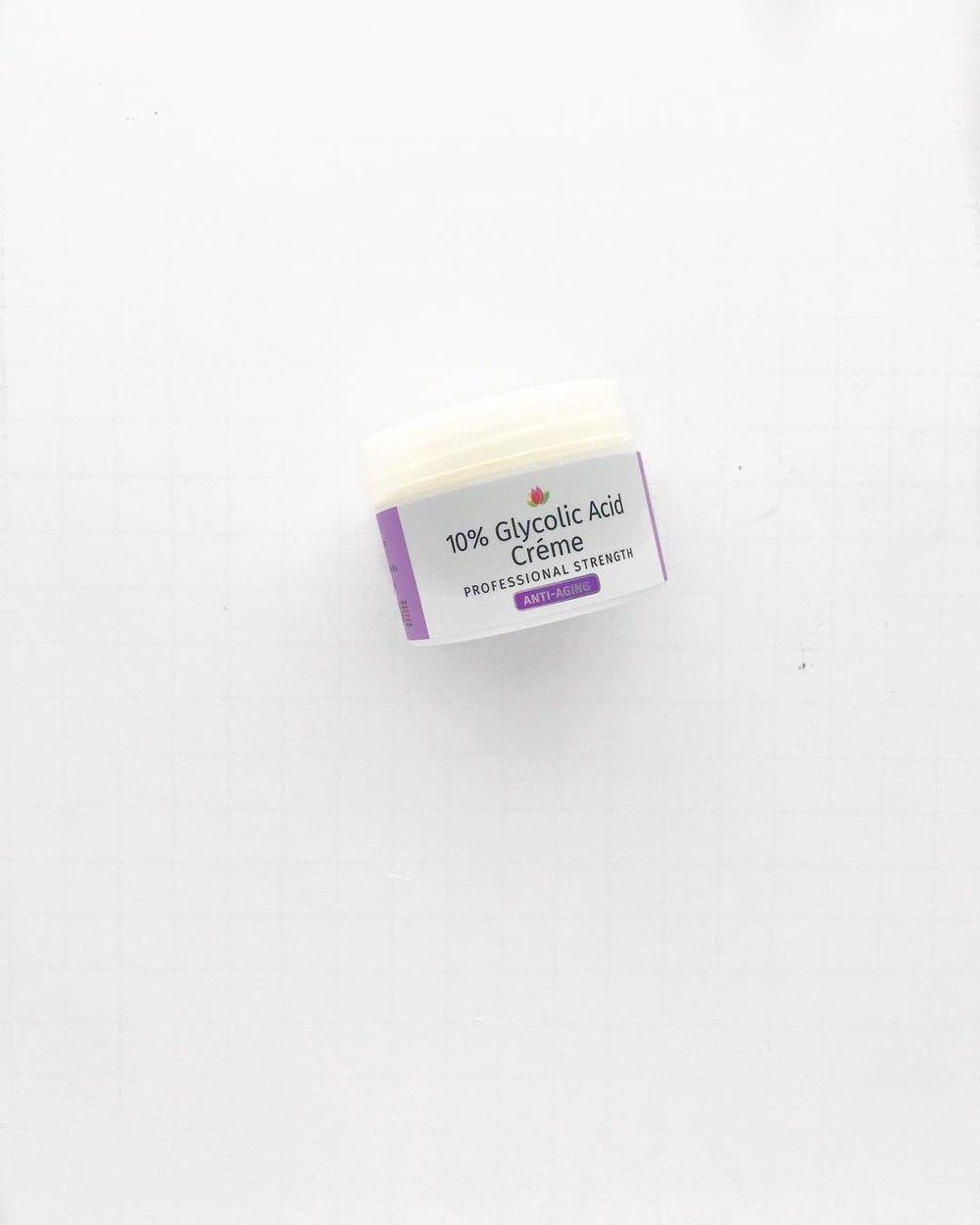 reviva-labs-glycolic-acid-cream.jpg