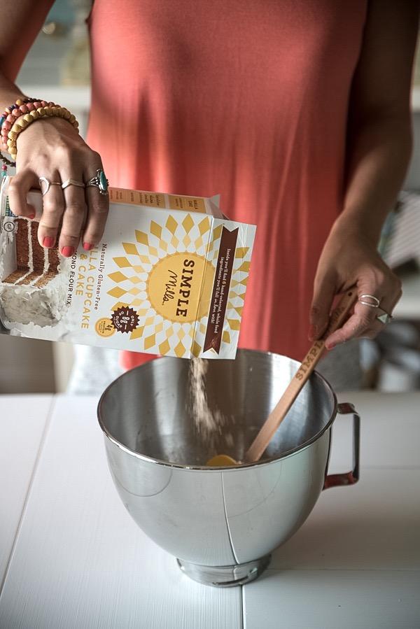 simple-mills-baking-mixes.JPG