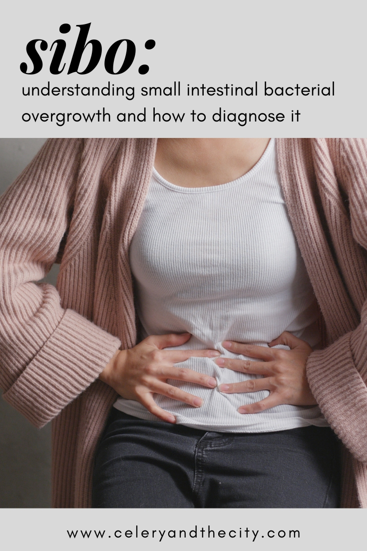 how-to-diagnose-sibo-what-is-sibo.jpg