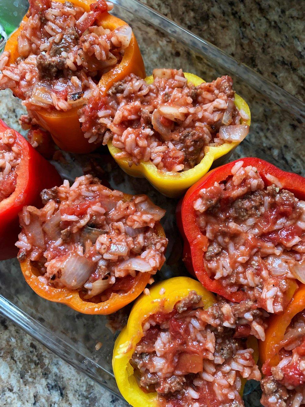 easy-stuffed-peppers-recipe.JPG