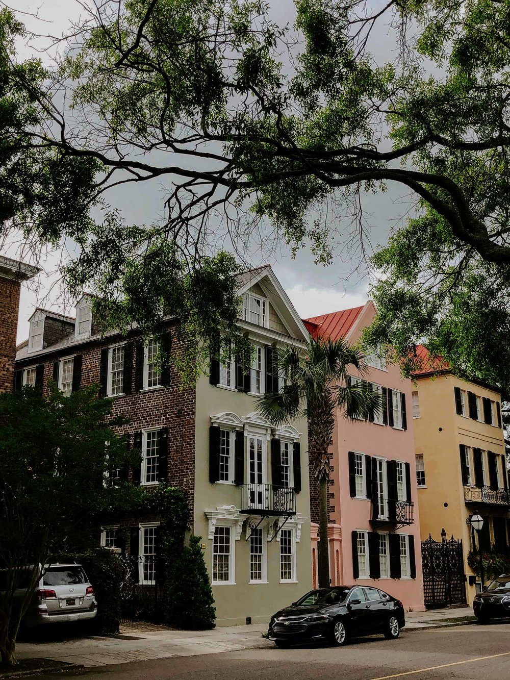 charleston-sc-city-guide-what-to-do-and-see-22.jpg