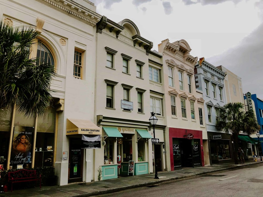 charleston-sc-city-guide-what-to-do-and-see-52.jpg