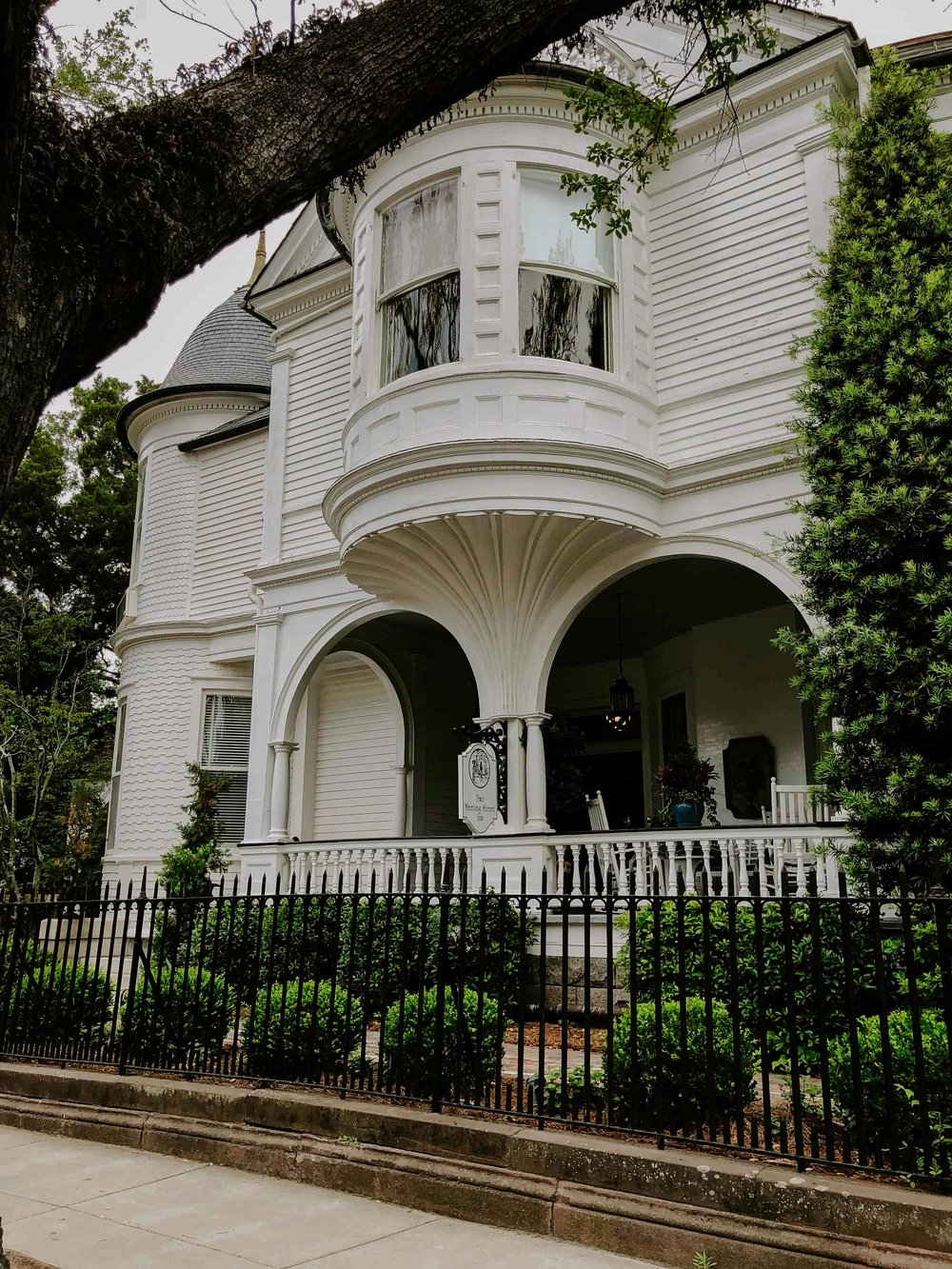 charleston-sc-city-guide-what-to-do-and-see-34.jpg
